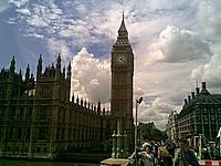 Foto Tour Inghilterra e Scozia Tour_069