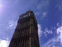 Foto Tour Inghilterra e Scozia Tour_072