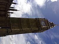 Foto Tour Inghilterra e Scozia Tour_073