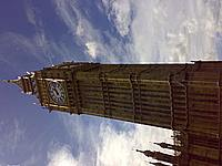 Foto Tour Inghilterra e Scozia Tour_080
