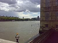 Foto Tour Inghilterra e Scozia Tour_082
