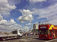 Foto Tour Inghilterra e Scozia Tour_083