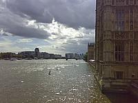 Foto Tour Inghilterra e Scozia Tour_084