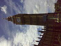 Foto Tour Inghilterra e Scozia Tour_086