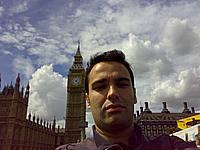 Foto Tour Inghilterra e Scozia Tour_090