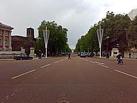 Foto Tour Inghilterra e Scozia Tour_102