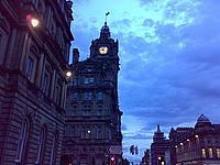 Foto Tour Inghilterra e Scozia Tour_113