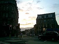Foto Tour Inghilterra e Scozia Tour_116