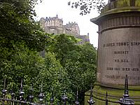 Foto Tour Inghilterra e Scozia Tour_117