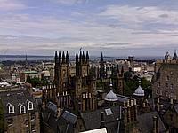Foto Tour Inghilterra e Scozia Tour_118
