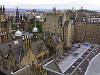 Foto Tour Inghilterra e Scozia Tour_119