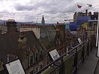 Foto Tour Inghilterra e Scozia Tour_120