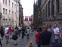 Foto Tour Inghilterra e Scozia Tour_121