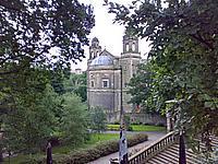 Foto Tour Inghilterra e Scozia Tour_124