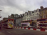 Foto Tour Inghilterra e Scozia Tour_125