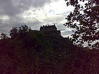 Foto Tour Inghilterra e Scozia Tour_127