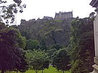 Foto Tour Inghilterra e Scozia Tour_129