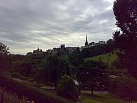 Foto Tour Inghilterra e Scozia Tour_130