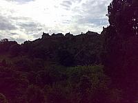 Foto Tour Inghilterra e Scozia Tour_131