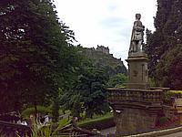 Foto Tour Inghilterra e Scozia Tour_132