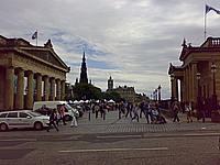 Foto Tour Inghilterra e Scozia Tour_133