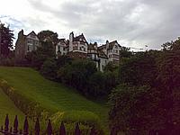 Foto Tour Inghilterra e Scozia Tour_134