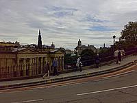Foto Tour Inghilterra e Scozia Tour_135