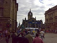 Foto Tour Inghilterra e Scozia Tour_136