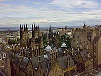 Foto Tour Inghilterra e Scozia Tour_137