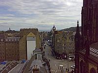 Foto Tour Inghilterra e Scozia Tour_138