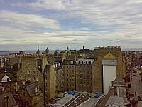 Foto Tour Inghilterra e Scozia Tour_139