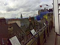Foto Tour Inghilterra e Scozia Tour_140