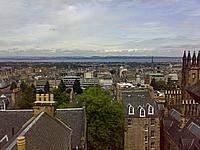 Foto Tour Inghilterra e Scozia Tour_141