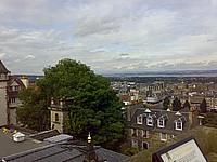 Foto Tour Inghilterra e Scozia Tour_142