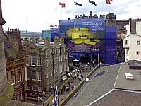 Foto Tour Inghilterra e Scozia Tour_143