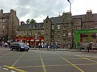 Foto Tour Inghilterra e Scozia Tour_145
