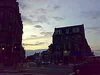 Foto Tour Inghilterra e Scozia Tour_146