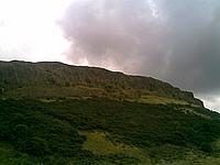 Foto Tour Inghilterra e Scozia Tour_148