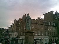 Foto Tour Inghilterra e Scozia Tour_149