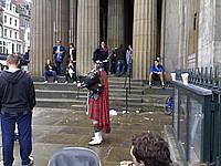 Foto Tour Inghilterra e Scozia Tour_150