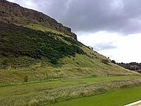 Foto Tour Inghilterra e Scozia Tour_151