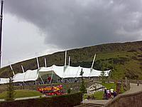 Foto Tour Inghilterra e Scozia Tour_152