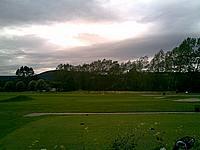 Foto Tour Inghilterra e Scozia Tour_156
