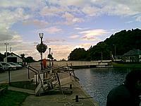 Foto Tour Inghilterra e Scozia Tour_159