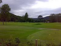 Foto Tour Inghilterra e Scozia Tour_164