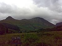 Foto Tour Inghilterra e Scozia Tour_166
