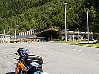 Foto Tour Inghilterra e Scozia Tour_186