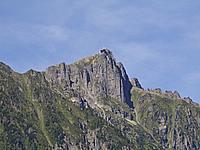 Foto Tour Inghilterra e Scozia Tour_192