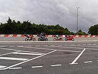 Foto Tour Inghilterra e Scozia Tour_200