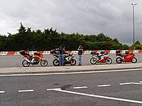 Foto Tour Inghilterra e Scozia Tour_201